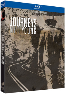 Neil-Young-Journeys-blu-ray